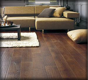 Las Vegas Laminate Flooring photo main