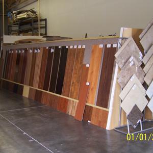 Las Vegas Laminate Flooring Photo 1 ...